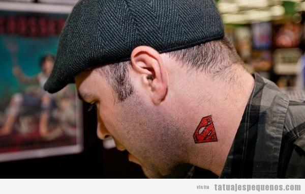 40 Tatuajes Pequenos Para Hombres Tatuajes Pequenos
