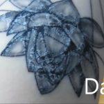 Cómo cuidar tu piel en cada fase de curación de un tatuaje