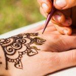 Diferentes tipos de tatuajes temporales y cuánto duran