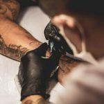 Películas sobre tatuajes que no te puedes perder